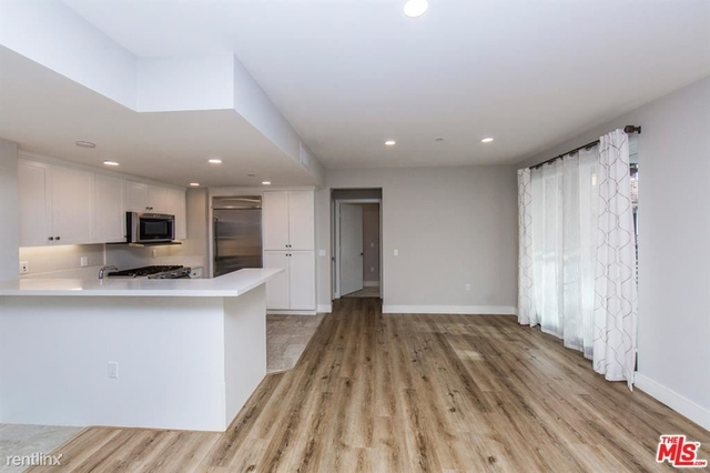 3 Bedrooms, Westchester Rental in Los Angeles, CA for $5,500 - Photo 1