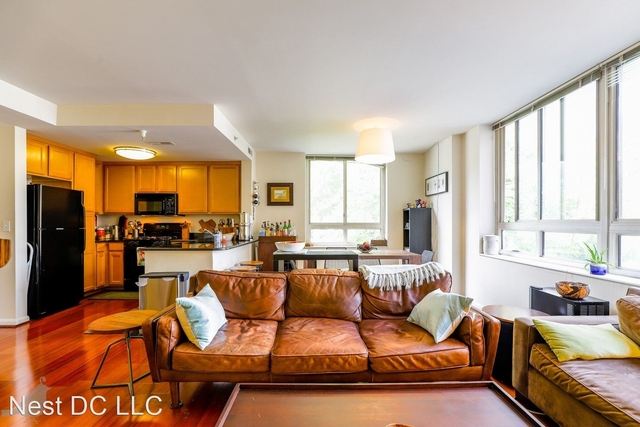 2 Bedrooms, Southwest - Waterfront Rental in Baltimore, MD for $2,500 - Photo 1