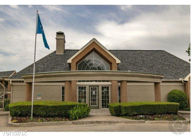 1 Bedroom, RANDCO Rental in Dallas for $744 - Photo 1