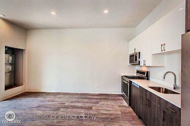 2 Bedrooms, Cabrini-Green Rental in Chicago, IL for $2,520 - Photo 1