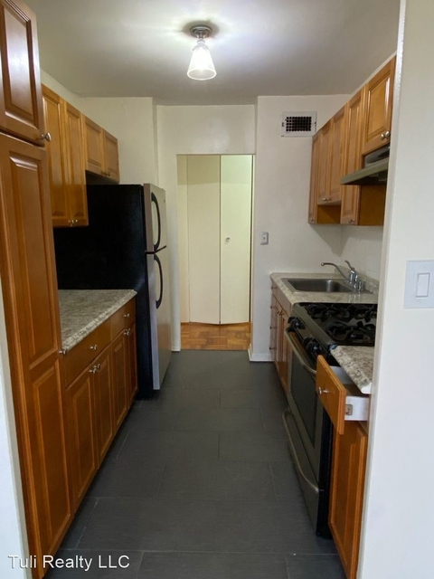 1 Bedroom, Hudson Rental in NYC for $2,000 - Photo 1