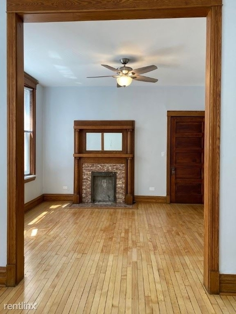 3 Bedrooms, East Ukrainian Village Rental in Chicago, IL for $2,895 - Photo 1