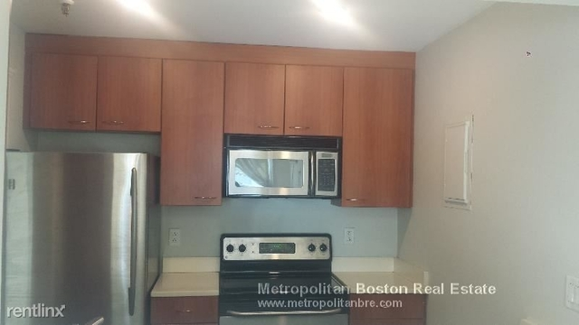 2 Bedrooms, Columbus Rental in Boston, MA for $2,700 - Photo 2
