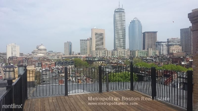 2 Bedrooms, Columbus Rental in Boston, MA for $2,700 - Photo 1