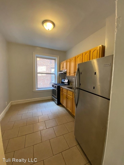 3 Bedrooms, Hudson Rental in NYC for $1,850 - Photo 1