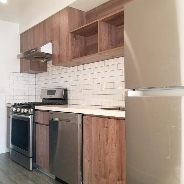 1 Bedroom, Bushwick Rental in NYC for $2,099 - Photo 1
