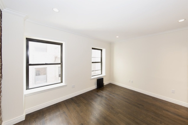 1 Bedroom, Alphabet City Rental in NYC for $2,756 - Photo 1