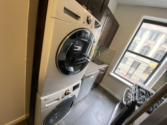 3 Bedrooms, Washington Heights Rental in NYC for $3,049 - Photo 1