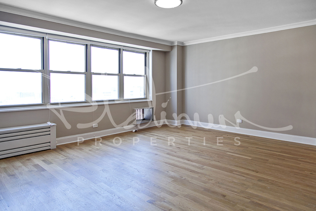 2 Bedrooms, Tribeca Rental in NYC for $4,163 - Photo 1