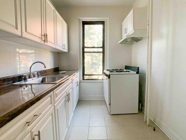 1 Bedroom, Astoria Rental in NYC for $1,669 - Photo 1