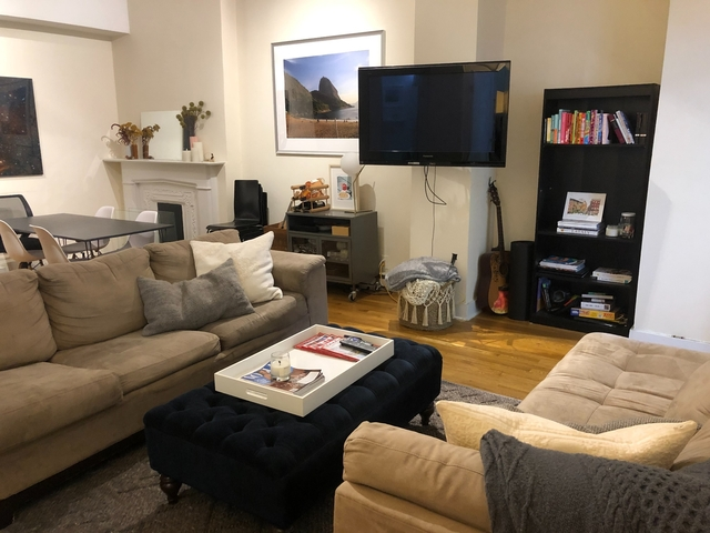 2 Bedrooms, Greenwich Village Rental in NYC for $4,350 - Photo 1
