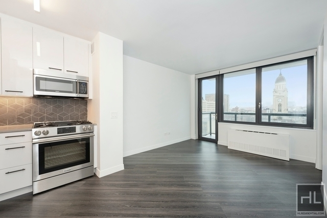 1 Bedroom, Alphabet City Rental in NYC for $3,350 - Photo 2