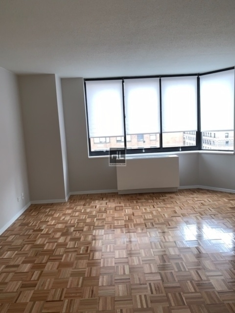 1 Bedroom, Murray Hill Rental in NYC for $3,925 - Photo 1