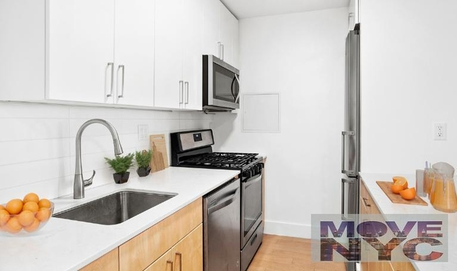 3 Bedrooms, Central Harlem Rental in NYC for $2,995 - Photo 2