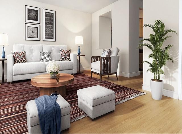 Studio, Tribeca Rental in NYC for $2,795 - Photo 1