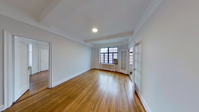 1 Bedroom, West Village Rental in NYC for $4,170 - Photo 1