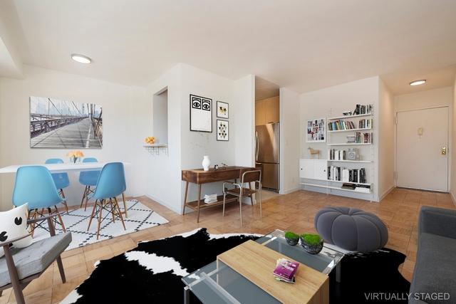 1 Bedroom, Central Harlem Rental in NYC for $2,136 - Photo 1