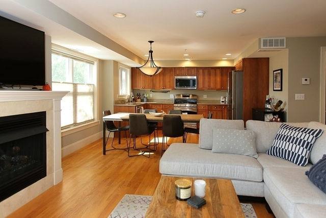 2 Bedrooms, Brook Farm Rental in Boston, MA for $2,500 - Photo 1