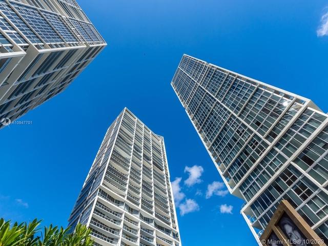 2 Bedrooms, Miami Financial District Rental in Miami, FL for $3,490 - Photo 1