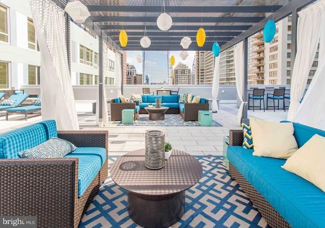 1 Bedroom, Logan Square Rental in Philadelphia, PA for $1,595 - Photo 1
