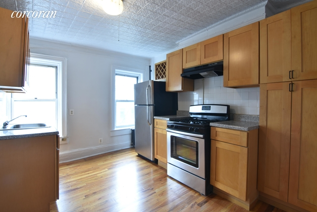 1 Bedroom, Cobble Hill Rental in NYC for $1,790 - Photo 1