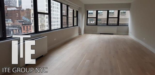 2 Bedrooms, Murray Hill Rental in NYC for $3,450 - Photo 1