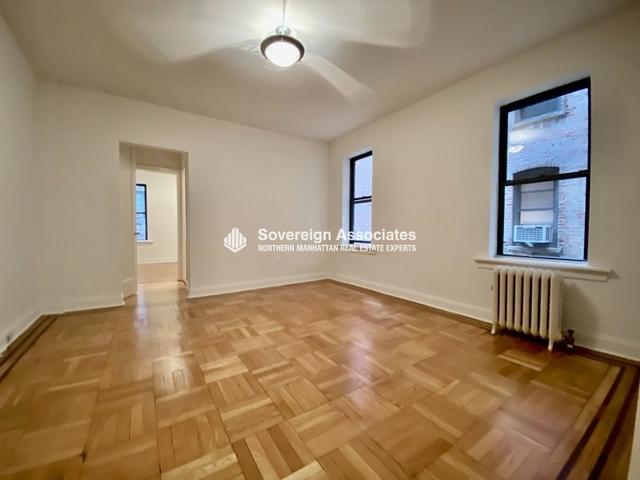 1 Bedroom, Hudson Heights Rental in NYC for $1,828 - Photo 2