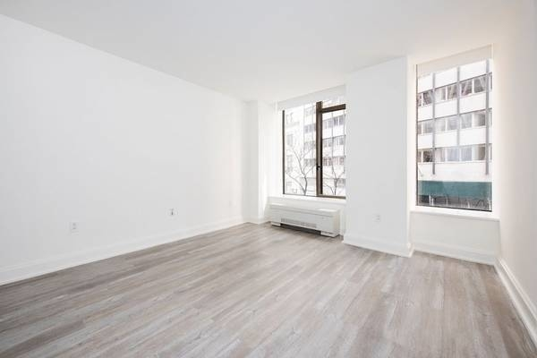 1 Bedroom, Financial District Rental in NYC for $2,000 - Photo 1