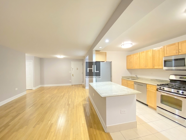 3 Bedrooms, Manhattan Valley Rental in NYC for $5,795 - Photo 1