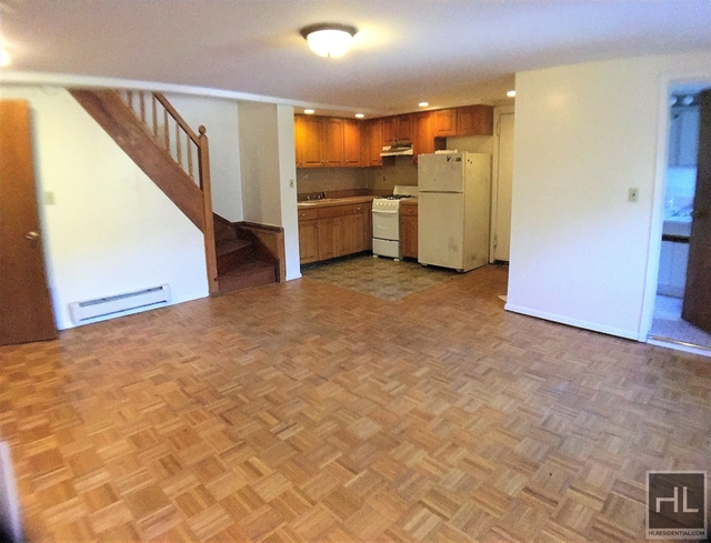 3 Bedrooms, North Slope Rental in NYC for $3,000 - Photo 1