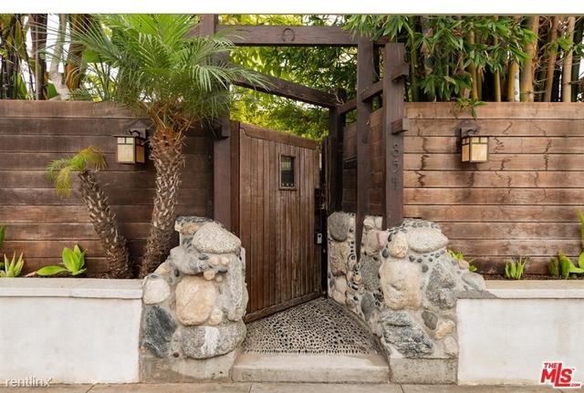 2 Bedrooms, Milwood Rental in Los Angeles, CA for $6,900 - Photo 1