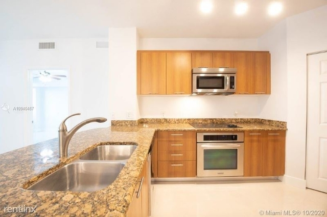 2 Bedrooms, American Express Rental in Miami, FL for $2,400 - Photo 1