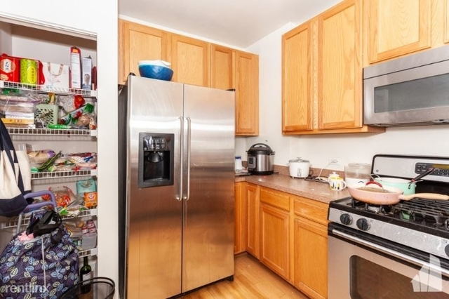 1 Bedroom, South Loop Rental in Chicago, IL for $2,000 - Photo 1