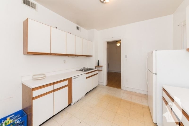2 Bedrooms, Wrightwood Rental in Chicago, IL for $2,350 - Photo 1