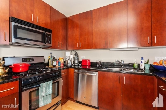 1 Bedroom, South Loop Rental in Chicago, IL for $2,500 - Photo 1