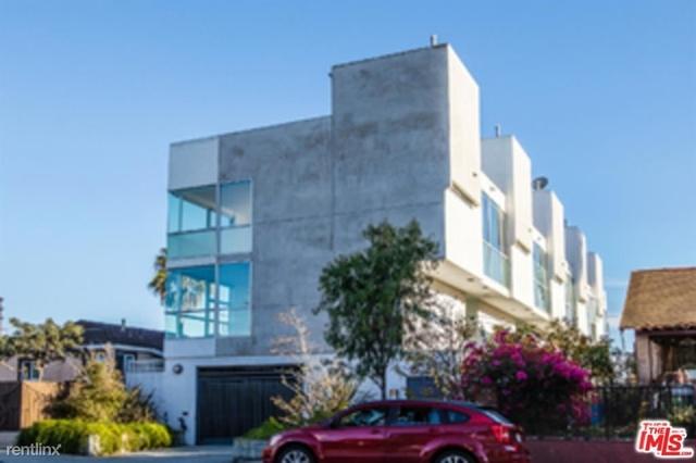 1 Bedroom, Oakwood Rental in Los Angeles, CA for $5,895 - Photo 1