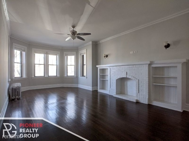 1 Bedroom, Ravenswood Rental in Chicago, IL for $1,475 - Photo 1