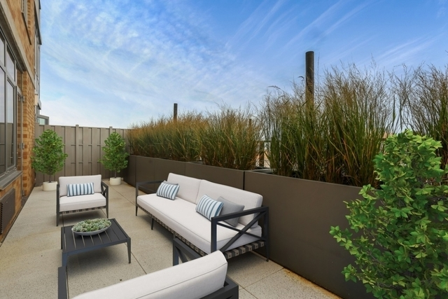 1 Bedroom, Downtown Brooklyn Rental in NYC for $2,657 - Photo 1