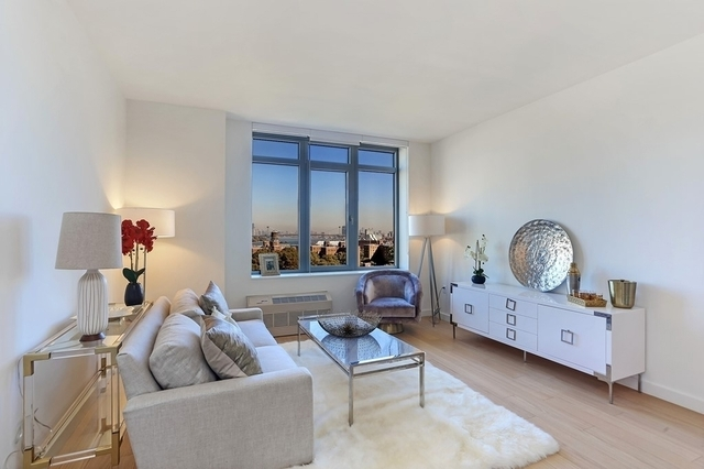 1 Bedroom, Downtown Brooklyn Rental in NYC for $2,500 - Photo 1