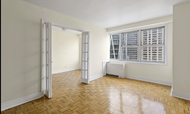 1 Bedroom, Lincoln Square Rental in NYC for $2,785 - Photo 1