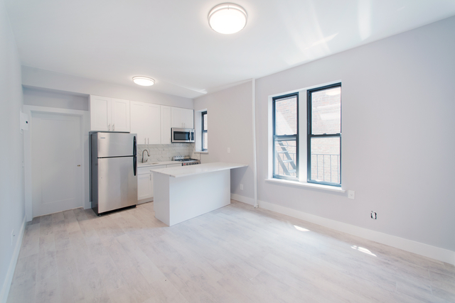 1 Bedroom, Central Harlem Rental in NYC for $1,800 - Photo 1