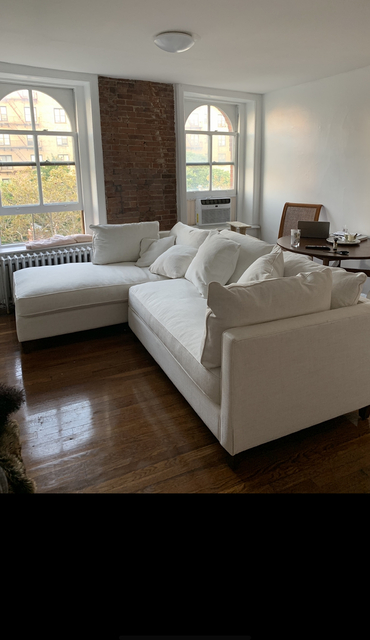 1 Bedroom, Brooklyn Heights Rental in NYC for $2,430 - Photo 1
