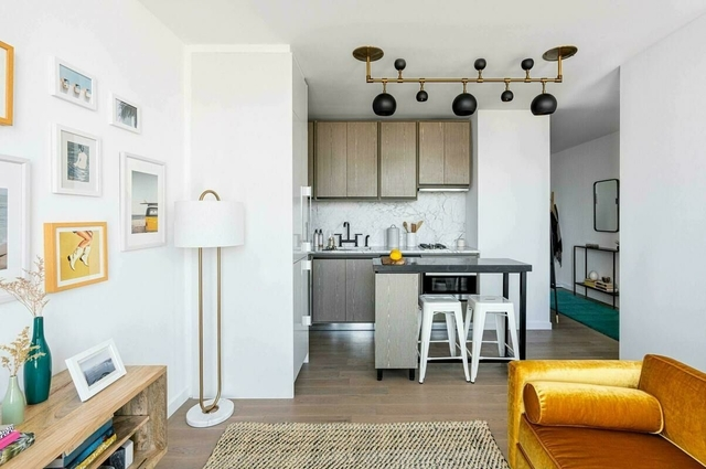 Studio, Murray Hill Rental in NYC for $2,345 - Photo 2