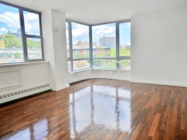 2 Bedrooms, Central Harlem Rental in NYC for $3,050 - Photo 1