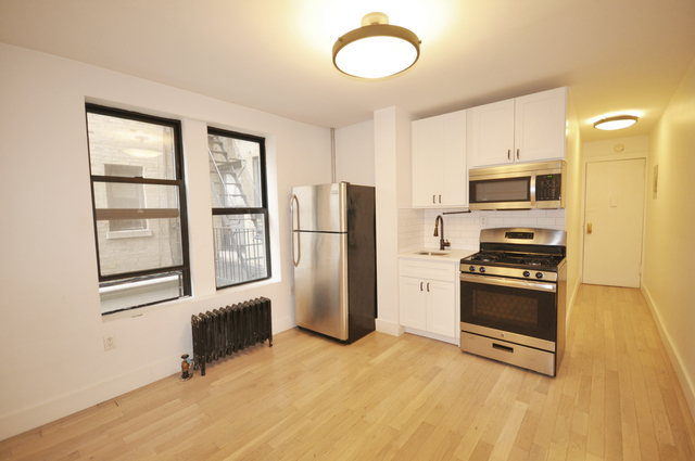 1 Bedroom, Central Harlem Rental in NYC for $1,625 - Photo 1