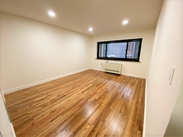 1 Bedroom, Gramercy Park Rental in NYC for $3,041 - Photo 1