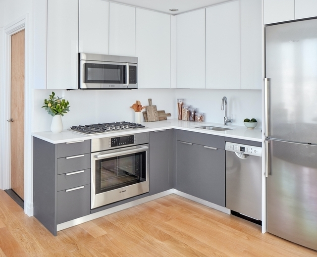 Studio, Williamsburg Rental in NYC for $3,328 - Photo 1