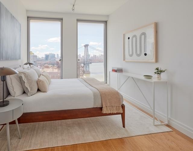 Studio, Williamsburg Rental in NYC for $3,163 - Photo 2