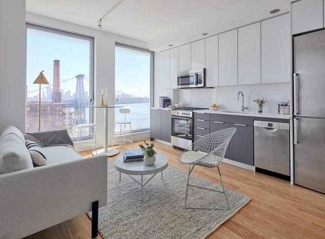 Studio, Williamsburg Rental in NYC for $2,931 - Photo 1