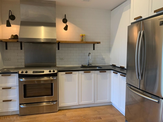 2 Bedrooms, Ridgewood Rental in NYC for $2,900 - Photo 2